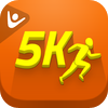 Clear Sky Apps LTD - 5K Runner: 0 to 5K run training, couch to 5K Pro artwork
