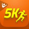 Clear Sky Apps LTD - 5K Runner: 0 to 5K run training, couch to 5K Pro artwork
