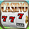 A Absolute Classic Slots - Casino Edition 777 Gamble Game Free