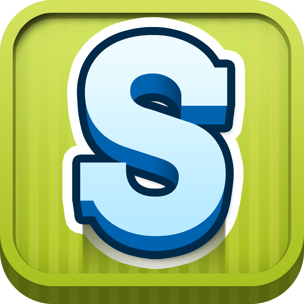 Sortle - Get your facts straight! by Color Monkey AB icon